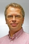 Prof. Dr. Christoph Biskup