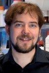 Prof. Dr. Felix Schacher
